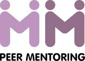 MENTOR and BUDDY PROGRAM