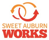 About Sweet Auburn Works