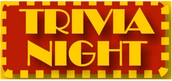 Trivia Night - PARENTS' NIGHT OUT