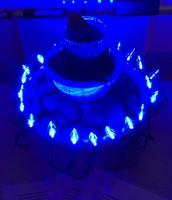 4. Light