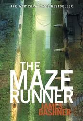 The Maze Runner summary