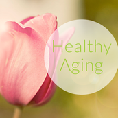 Healthy Aging Solutions
