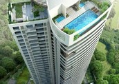 An Added Substantial Advantage Of New Residential Projects In Mumbai