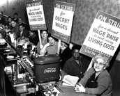 Labor Reforms and Trade Unions