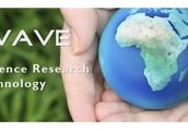 BrainWave Biotechnology