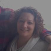 Pam Heistand