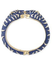 the Tigris Bangle (I have 2) One SOLD!!!!