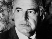 Samuel Barber: Composer for Classical music