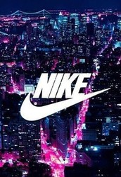 How Nike makes their products look appealing