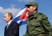 How did Fidel Castro affect Cuba?
