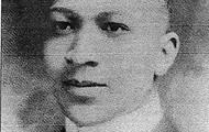 Francis Sumner ( 1895-1919 )