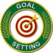 Goal Setting for All - Establishing and monitoring goals for success