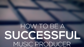 how to be a successful