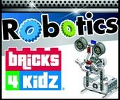 Robotics Camps