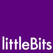 Little Bits