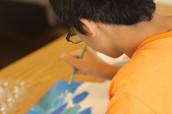 Summer Arts Program Recap
