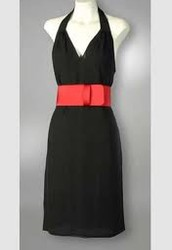 Este vestido para vender ahora mismo