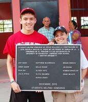 Matthew McCormack and Alyssa Katz