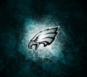 Eagles!!