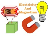 Science:  Electricity and Magnetism