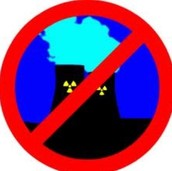 Please Stop using Nuclear Energy