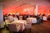 Top 10 Steakhouses Toronto