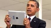 the most popular ipad