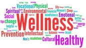 Why health education is important to Americans?