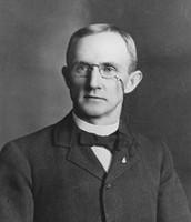 Thomas Mead