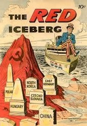 1. Red Scare
