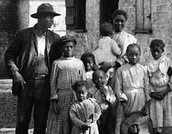 How we see it:
