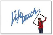 Lifetouch Picture Day Thursday, Oct 13