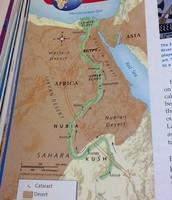 Egypts city's
