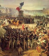Did the Glorious Revolution have an impact anywhere else in the world besides England?