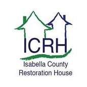 This Month at the ICRH: April 2014
