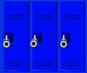 2. Life without Lockers