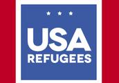 USA Refugees