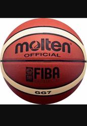 אודות הכדורסל