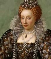 Isabe I de Castela