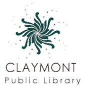 From Claymont Public Library: Every Hero has a Story!