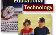 EDUCATIONAL TECHNOLOGY Technology in the Classroom