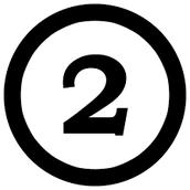 Quintile 2
