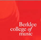 Berklee College of Music (abush@berklee.edu)