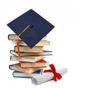 Cites for Education Requirements