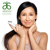 Get the Latest Skincare Technology TODAY!!