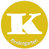 Kindergarten EOY Procedures