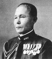 Takeo Kurita