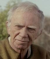 Julian R. Eastman