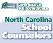 NCSCA Delegate Assembly and Conference