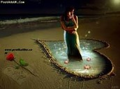 lost lover spells